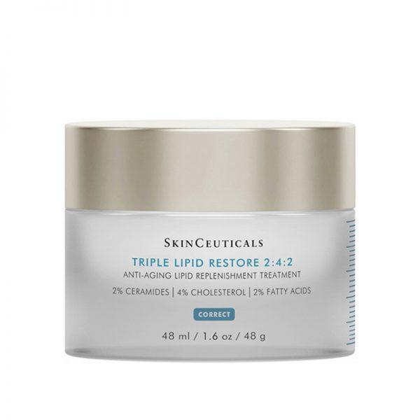 修丽可242皮脂膜修复霜|修丽可|EST Skinlab|澳洲权威医美药妆购物平台|全澳邮集|墨尔本|悉尼|布里斯班