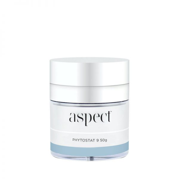 Aspect祛皱淡纹焕颜保湿霜