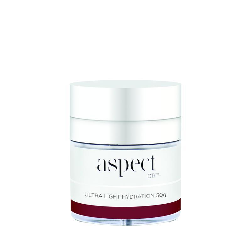 Aspect Dr无油轻盈保湿霜|ESTSkinlab|澳洲权威医美药妆购物平台|全澳邮集|墨尔本|布里斯班|悉尼|珀斯|黄金海岸|中国
