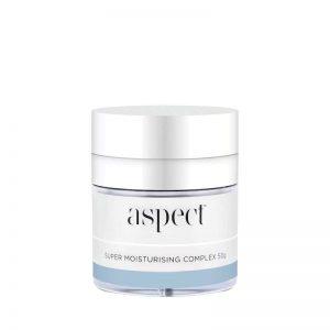 Aspect干细胞抗氧滋润面霜