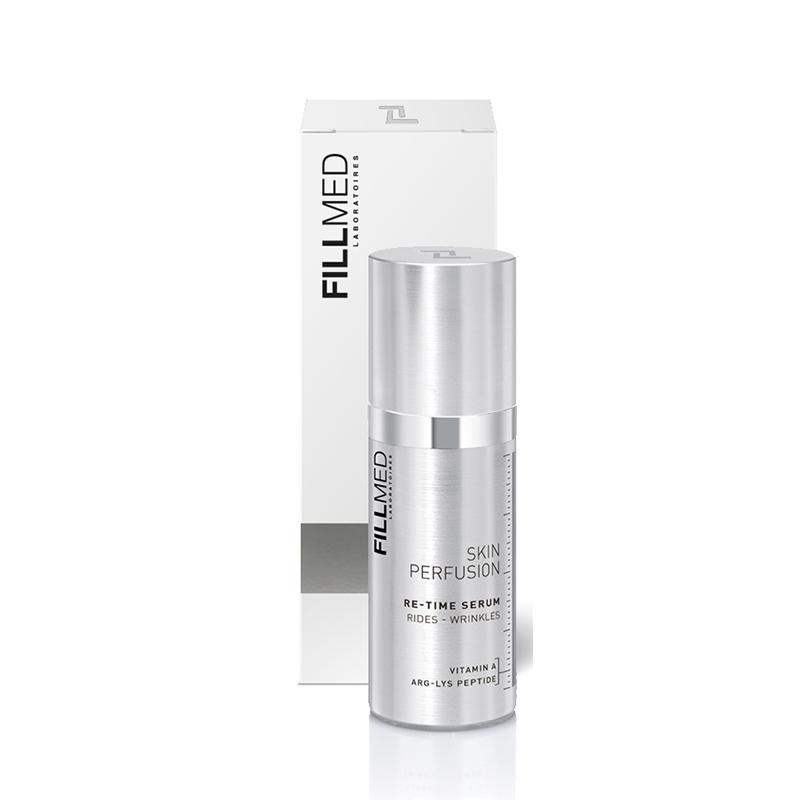 菲洛嘉肌肤灌注丰盈抗皱精华|EST Skinlab 澳洲权威药妆购物平台|全澳邮寄|墨尔本|悉尼|布里斯班|珀斯