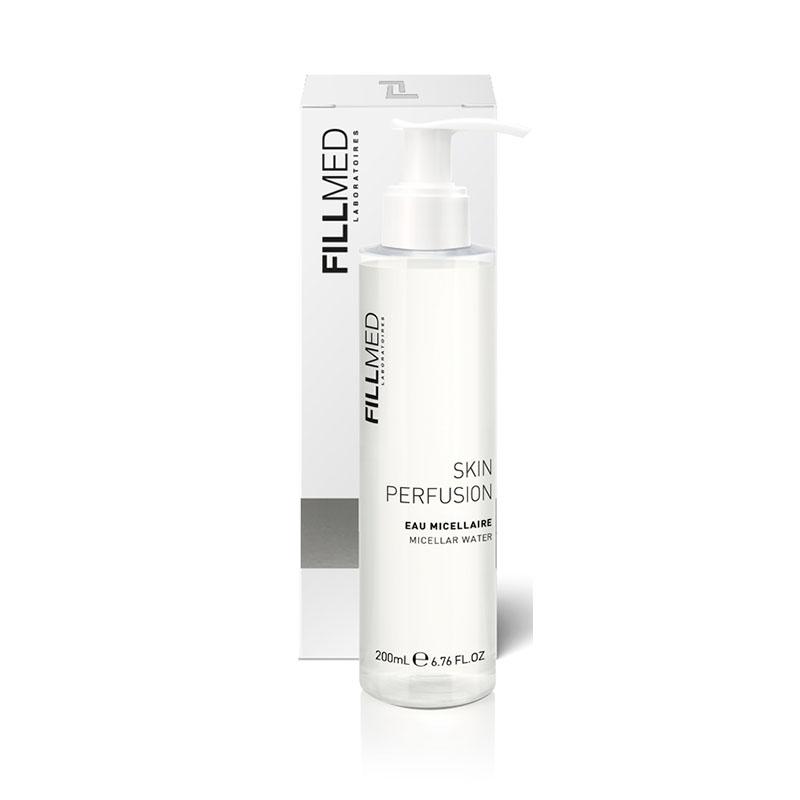 菲洛嘉肌肤灌注亮颜卸妆水|EST Skinlab 澳洲权威药妆购物平台|全澳邮寄|墨尔本|悉尼|布里斯班|珀斯
