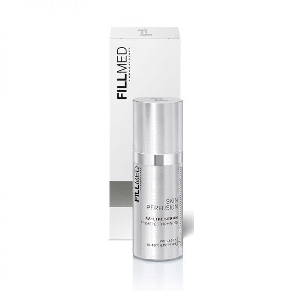菲洛嘉肌肤灌注提拉塑颜精华| EST Skinlab 澳洲权威药妆购物平台|全澳邮寄|墨尔本|悉尼|布里斯班|珀斯