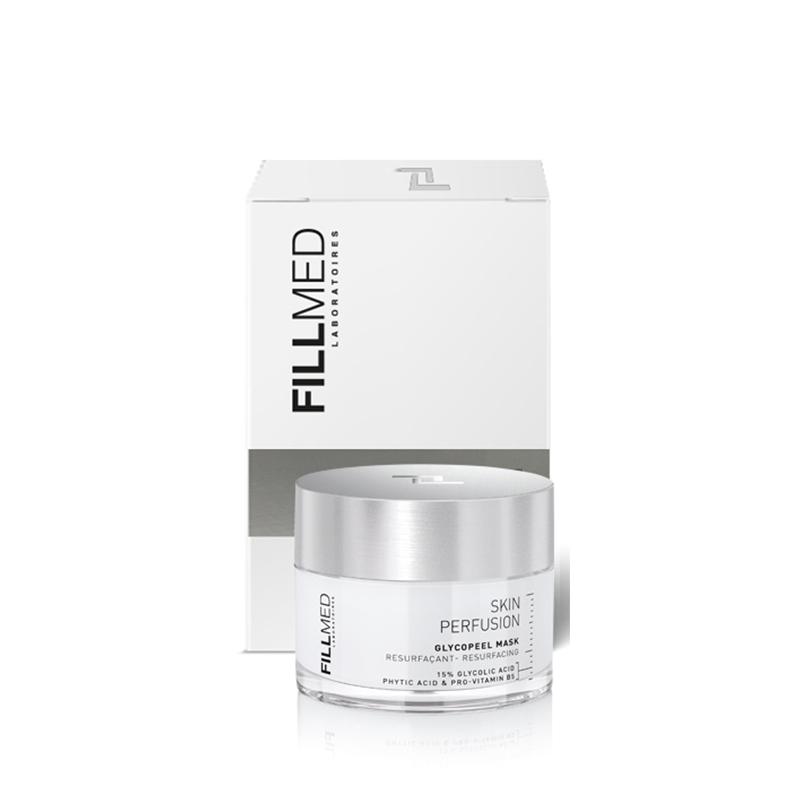 菲洛嘉肌肤灌注果酸抗糖焕肤面膜|EST Skinlab 澳洲权威药妆购物平台|全澳邮寄|墨尔本|悉尼|布里斯班|珀斯