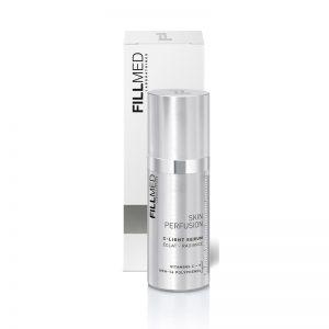 菲洛嘉肌肤灌注美白淡斑熬夜精华| EST Skinlab 澳洲权威药妆购物平台|全澳邮寄|墨尔本|悉尼|布里斯班|珀斯