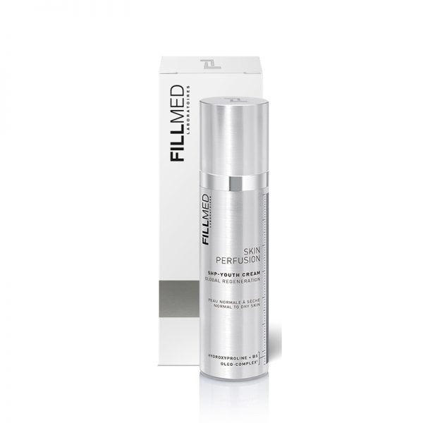 菲洛嘉肌肤灌注5HP青春面霜|EST Skinlab 澳洲权威药妆购物平台|全澳邮寄|墨尔本|悉尼|布里斯班|珀斯