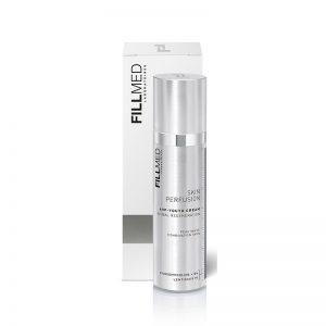 菲洛嘉肌肤灌注6HP青春面霜|EST Skinlab 澳洲权威药妆购物平台|全澳邮寄|墨尔本|悉尼|布里斯班|珀斯