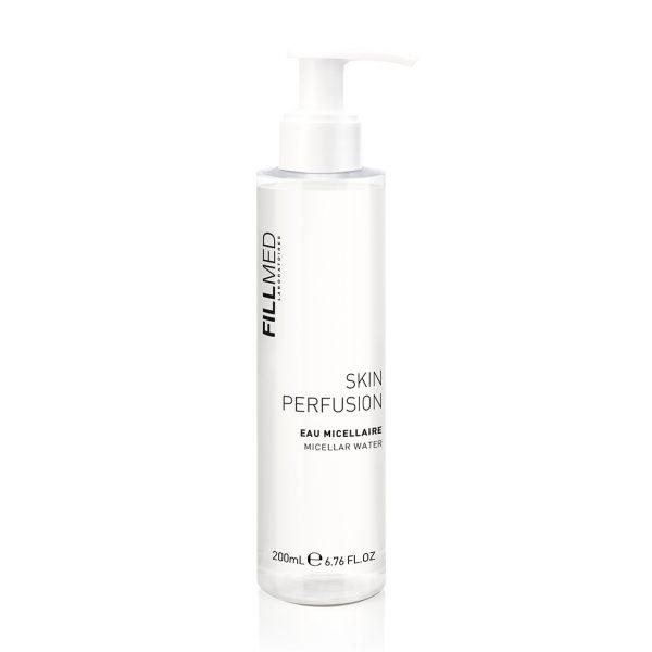 菲洛嘉肌肤灌注洁面颜卸妆水|EST Skinlab 澳洲权威药妆购物平台|全澳邮寄|墨尔本|悉尼|布里斯班|珀斯