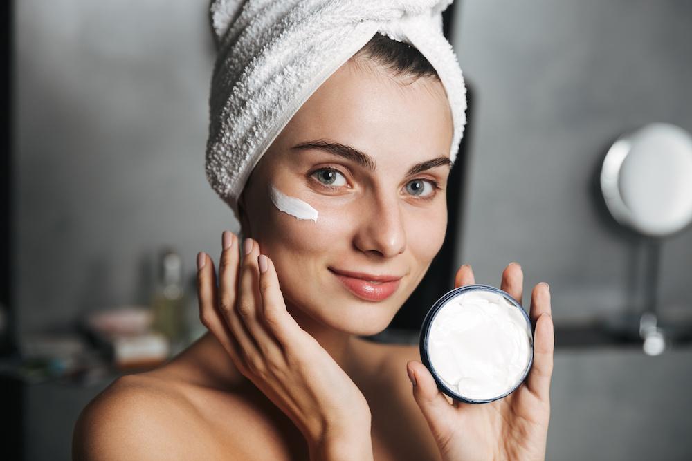 医美药妆和普通护肤品的区别|estskinlab 澳洲权威医美药妆护肤品牌|修丽可|菲洛嘉|Medik 8|中澳直邮