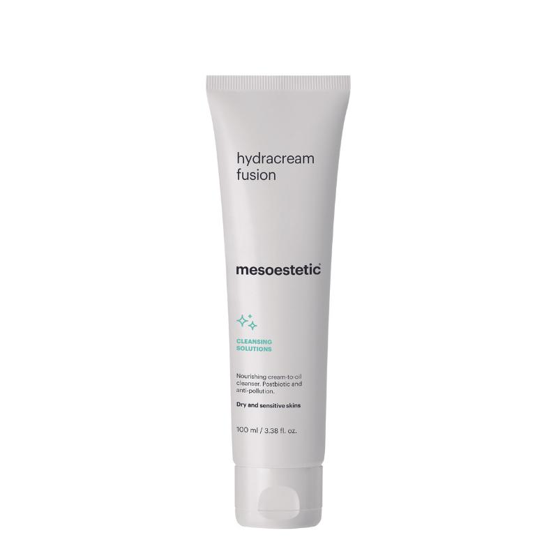 Hydracream Fusion Mesoestetic EST Skinlab