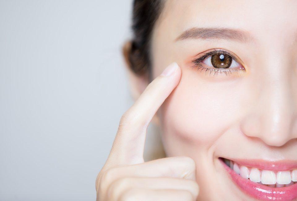眼霜是否是一场骗局  EST Skinlab 澳洲权威医美药妆护肤品牌 修丽可 菲洛嘉 Medik 8 中澳直邮
