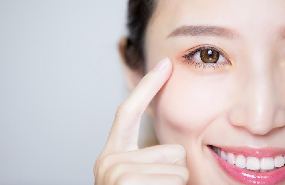 眼霜是否是一场骗局| EST Skinlab 澳洲权威医美药妆护肤品牌|修丽可|菲洛嘉|Medik 8|中澳直邮